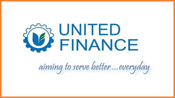 United-Finance