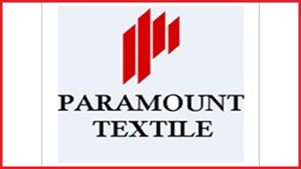 paramou-Textile