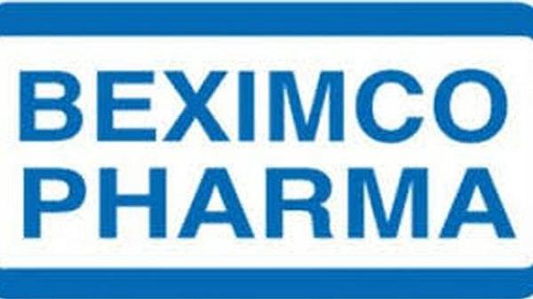 Beximco-Pharma-