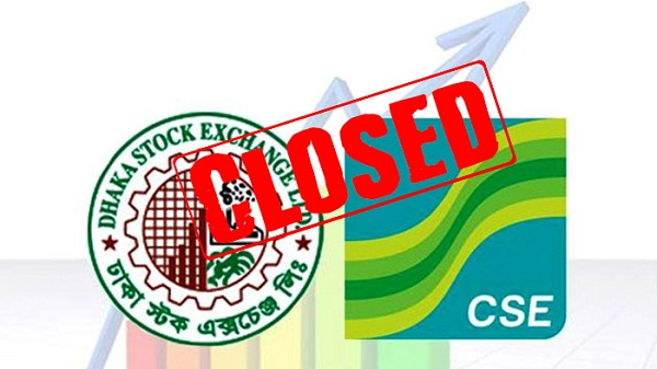 DSE-CSE-closed