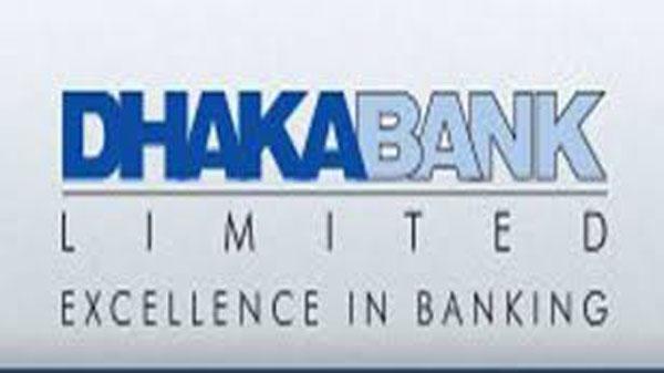 Dhaka-Bank