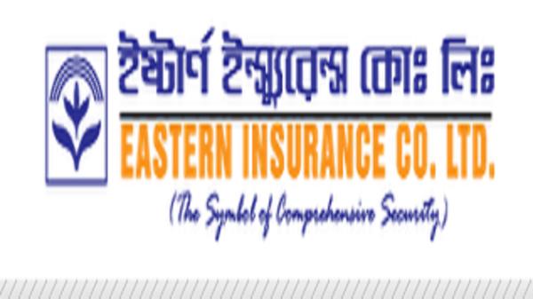 Eastern-insurance