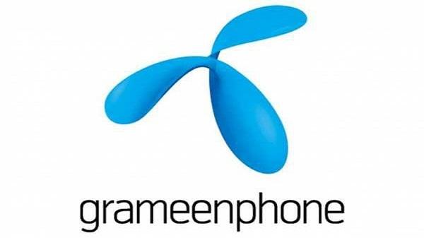 Grameen-Phone