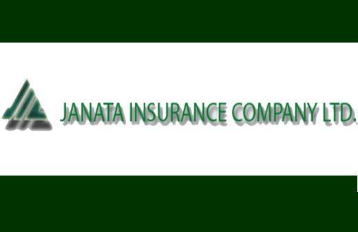 Janata-Insurance