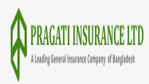 Pragati-Insurance