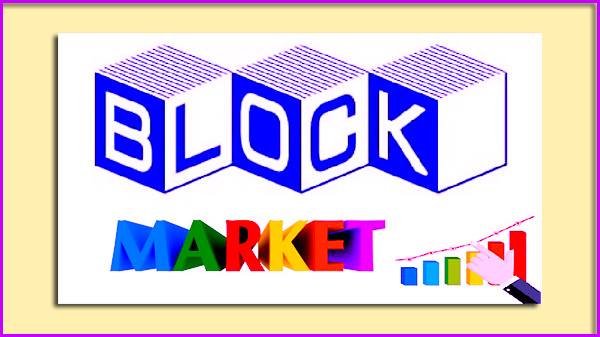 block-market-1