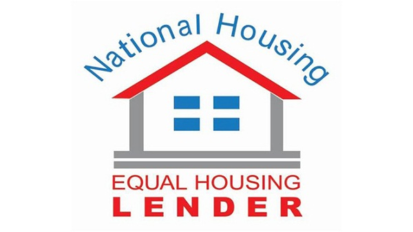 national-housing