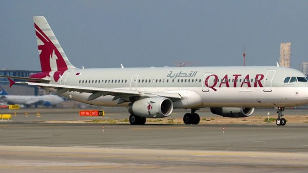 qatar-italy-