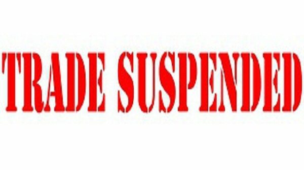 trade-suspended-1-600x337