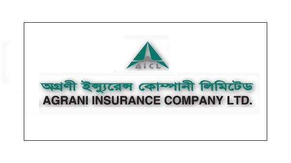 Agrani-Insurance-600x337