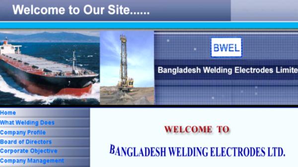 BD-welding-600x337