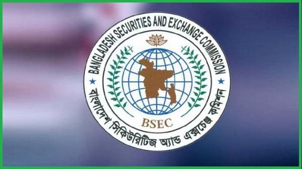 BSEC-