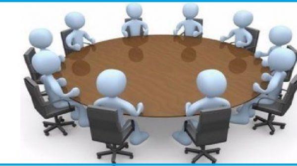 Board-metting-600x337