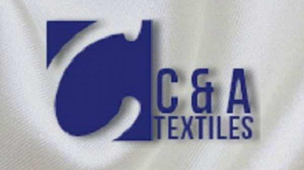 CNA_Textiles-8