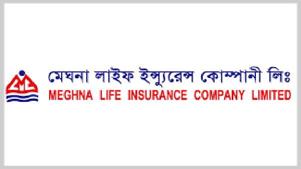 Meghna-Life