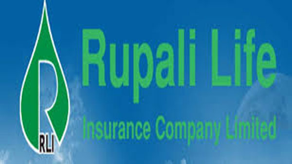 Rupali-Life