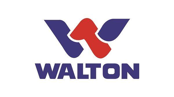 Walton12