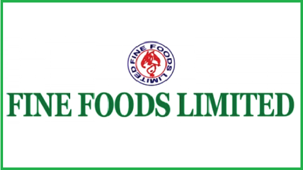 fine-foods-limited