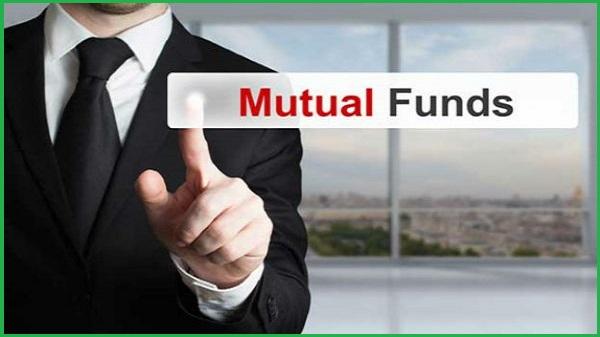 mutual-fund-1