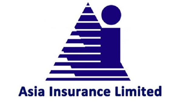 Asia-Insurance-Limited