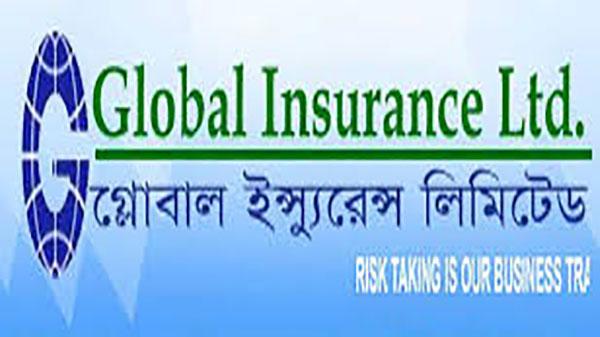 Global-insurance