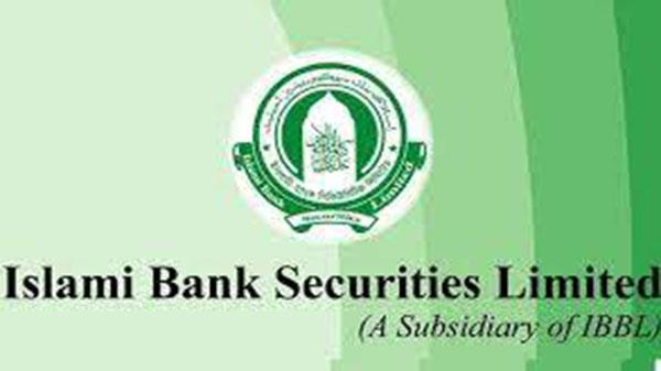 IBBL-Securities