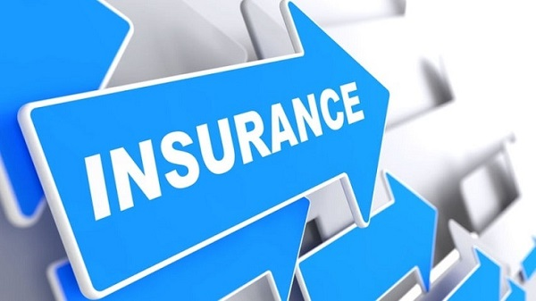 Insurance 1