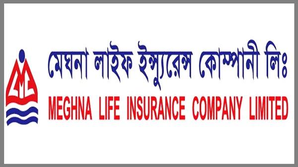 Meghna_Life_Insurance-