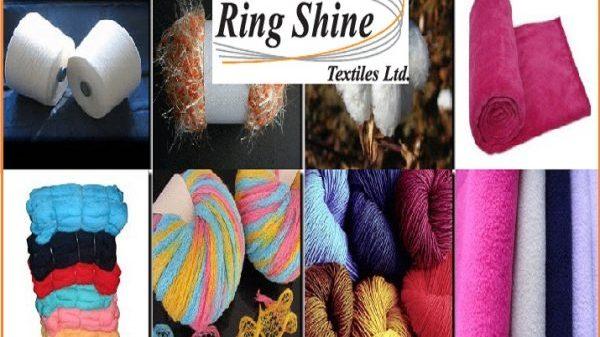 Ring-Shiner-