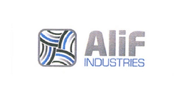 alif-industries
