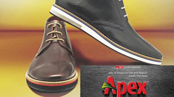 apex-footwear2
