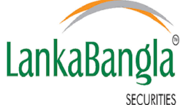 lankabangla-securities