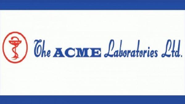 Acme-600x337