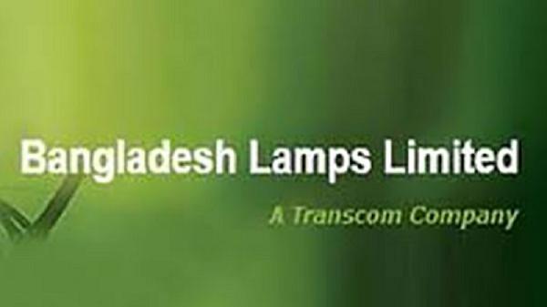 bd lamp--