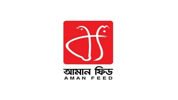 Aman feed