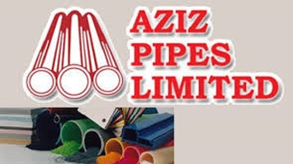 Aziz-Pipe-1-1