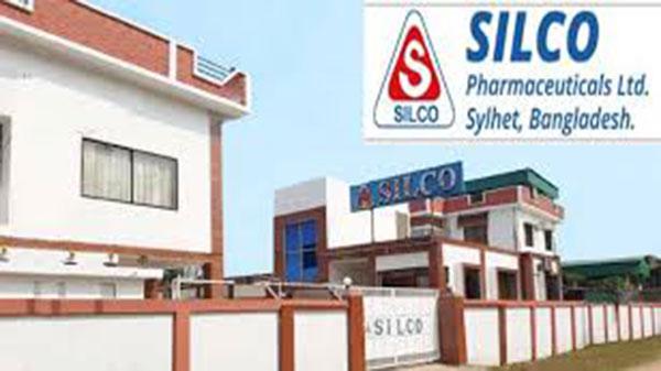 Silco