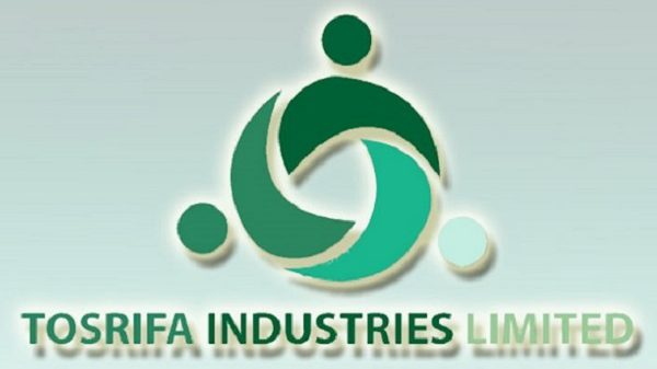 Tosrifa-industries-
