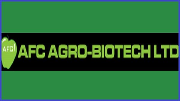 afc-agro-biotech