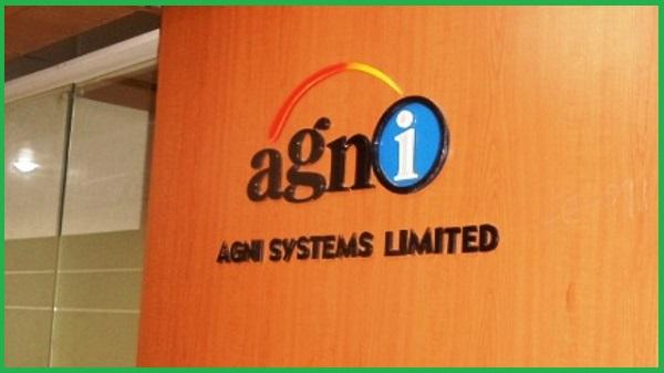 agni-systems