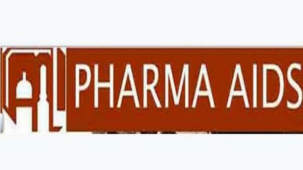 PharmaaidsABtv
