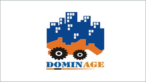 dominage