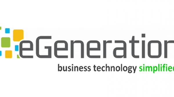 egeneration-logo-