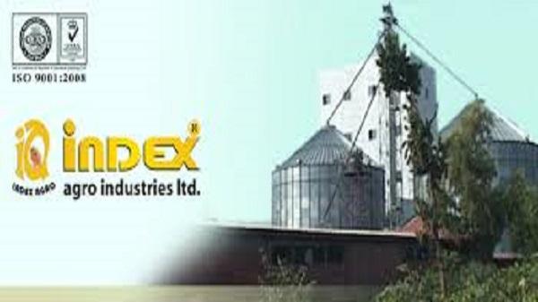 index-agro (1)
