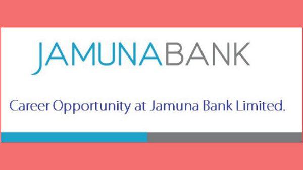 jamuna-bank-600x337