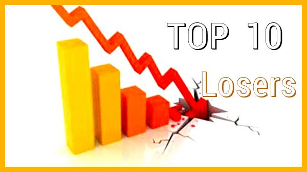 top-10-loser-1
