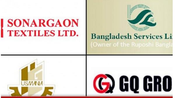 4-companies