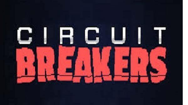 Circuit-Breaker-