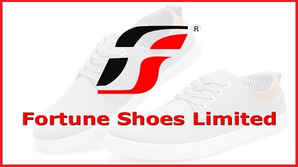 Fortune-Shoes-Ltd